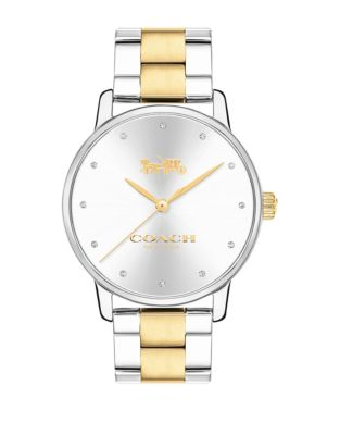 68c238ad7 Women - Jewellery & Watches - Watches - Women's Watches - thebay.com