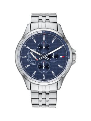 ea6af9a77 Women - Jewellery & Watches - Watches - Men's Watches - thebay.com