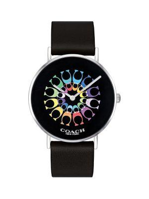 7810a3a6f6906 Coach | Women - Jewellery & Watches - thebay.com
