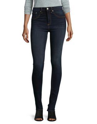 22efd886c9e3c1 QUICK VIEW. Rag & Bone/JEAN. Bedford High-Rise Skinny Jeans