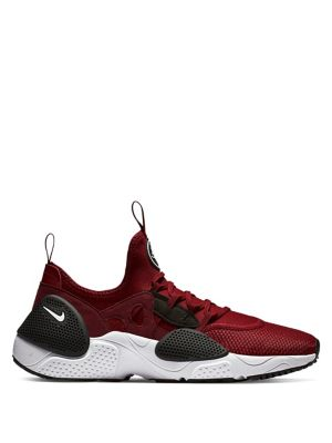 huge selection of e9ce6 d94a8 Men - Men s Shoes - Sneakers - Athletic   Running Shoes - thebay.com