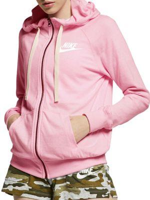 fdc31c29cc1 Women - Women's Clothing - Activewear - thebay.com