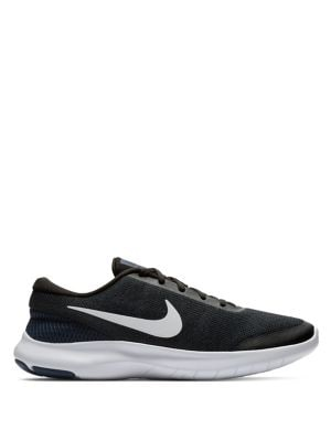 Men Mens Shoes Sneakers Athletic Running Shoes Thebaycom