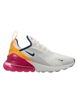 Women's Air Max 270 Running Shoes