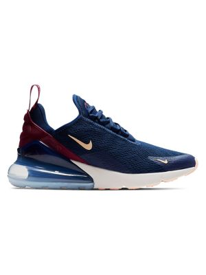 sports shoes e42a7 04ac3 QUICK VIEW. Nike. Women s Air Max 270 Shoes