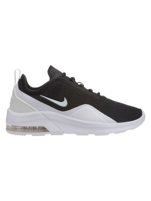 6f538732973d QUICK VIEW. Nike. Women s Air Max Motion 2 Sneakers