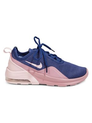 f5c3d7490c35 Women s Air Max Motion 2 Knit Sneakers BLUE. QUICK VIEW. Product image.  QUICK VIEW. Nike