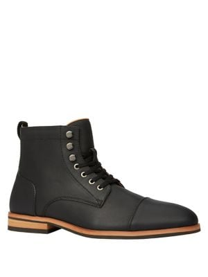 f1d6bcf7b6 Men - Men s Shoes - Boots - thebay.com