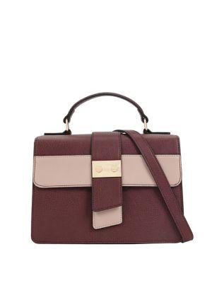 Women - Handbags   Wallets - Shoulder Bags - thebay.com 39a0d39ea8