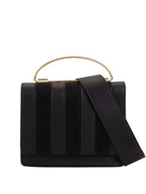 cfbe740b5a0 Women - Handbags   Wallets - thebay.com