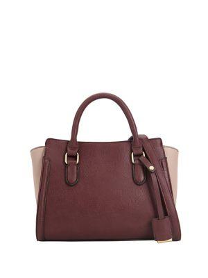 33a23d33021 Women - Handbags   Wallets - Shoulder Bags - thebay.com