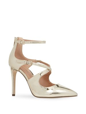 cccb9ec6a0e Women - Women's Shoes - Heels & Pumps - thebay.com