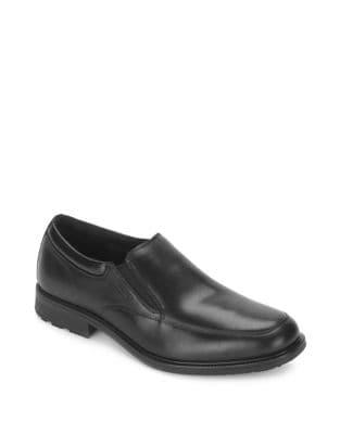 b416be472ff57 Men - Men s Shoes - Dress Shoes - thebay.com