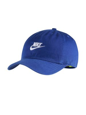 top fashion 83957 5158f Product image. QUICK VIEW. Nike. Kid s Logo Cotton Training Cap.  24.00 Now   18.00