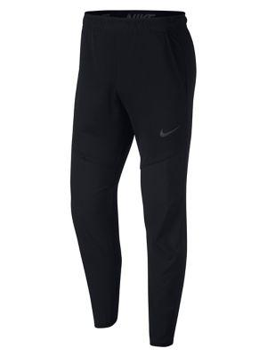 e3e2ce6419b35 QUICK VIEW. Nike. Logo Training Pants