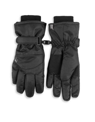 8f5b44df4fb Product image. QUICK VIEW. Heat Holders. Performance Logo Gloves