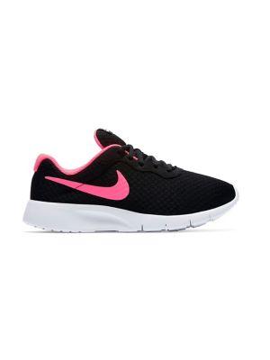 9d79591a QUICK VIEW. Nike. Kid's Tanjun Sneakers