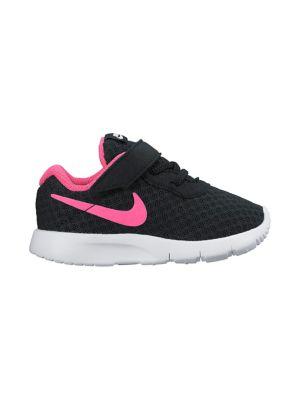 1986bde31fc10 Photo du produit. COUP D'OEIL. Nike. Chaussures sport Tanjun pour enfant