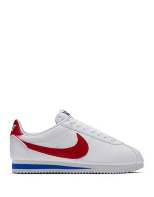 fe6b95226850 Product image. QUICK VIEW. Nike. Womens Classic Cortez Sneakers