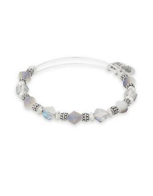 Alex and Ani   Femme - Bijoux   Montres - Bijoux mode - Bracelets ... 93d4e3e2591