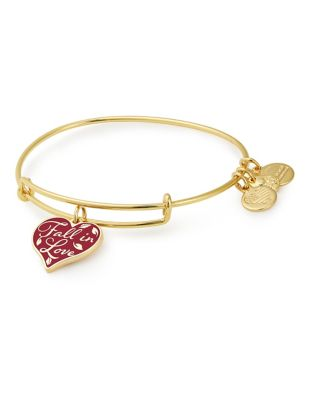 Product Image Quick View Alex And Ani