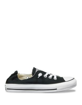 ae8ddf57ea1b9a Product image. QUICK VIEW. Converse. Womens All Star Shoreline Slip-Ons.   60.00 Now  55.00 · Womens Chuck Taylor ...