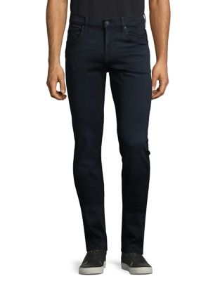 265c2fcbc928 Product image. QUICK VIEW. 7 For All Mankind. Luxe Sport Paxtyn Jeans