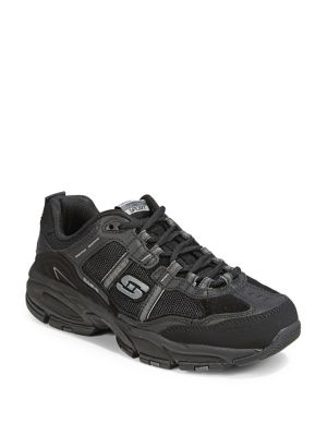 huge selection of c22c5 99dd4 Men - Men s Shoes - Sneakers - Athletic   Running Shoes - thebay.com