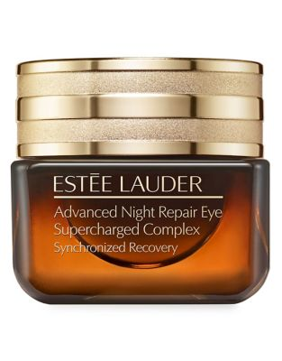 Revitalizing Supreme+ Night Intensive Restorative Creme by Estée Lauder #6