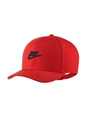 af2b9eafb7bb50 Men - Accessories - Hats, Scarves & Gloves - Hats - thebay.com