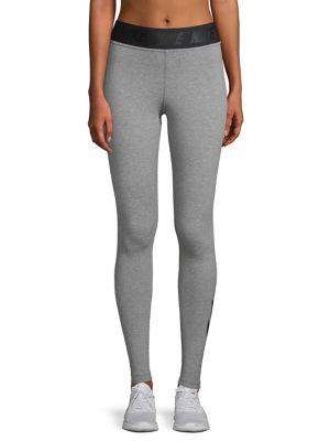 9c7dc4de63cbfd Nike | Women - Women's Clothing - Activewear - thebay.com
