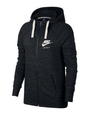89fc5efc Women - Women's Clothing - Activewear - Sweatshirts & Hoodies ...