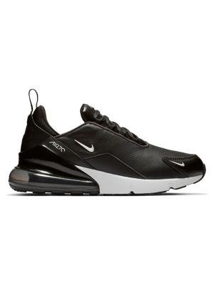 8b232f183c46f QUICK VIEW. Nike. Airmax 270 Premium Sneakers