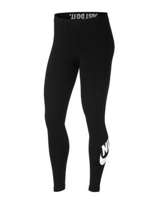 Women - Women s Clothing - Activewear - Bottoms - thebay.com 9cf12f8890d