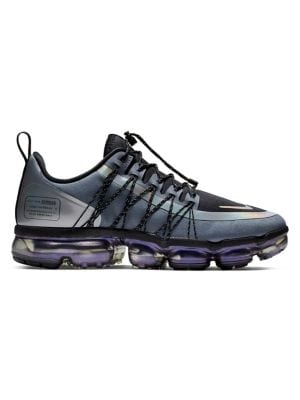 super cute 5f3bb f0806 Product image. QUICK VIEW. Nike. Men s VaporMax Run Sneakers