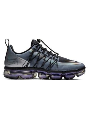 new product 7384b 00b9c QUICK VIEW. Nike. Men s VaporMax Run Sneakers