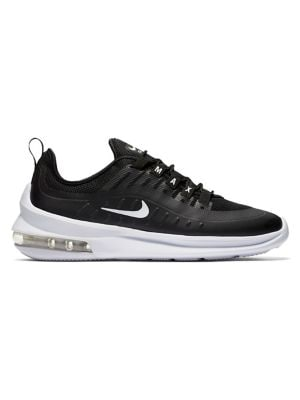 211878f5fb9f3 QUICK VIEW. Nike. Women's Air Max Axis Sneakers