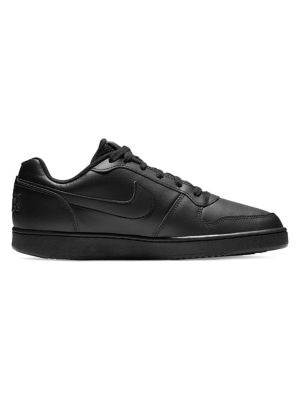 Best Nike Air Max Command Mens Trainers outlet shop London