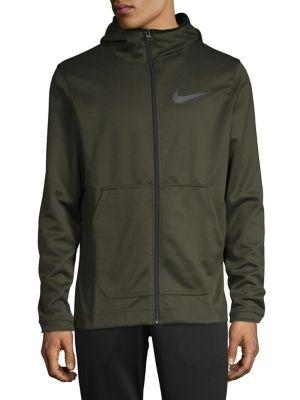 6c2f30b5bf588 Nike   Homme - labaie.com