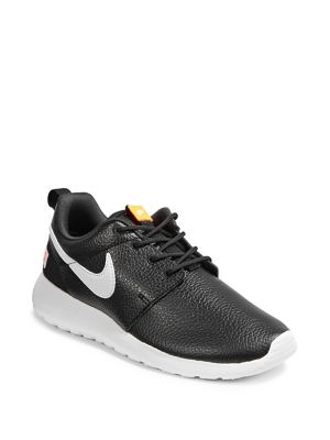 cf3ddff851be ... germany quick view. nike. womens roshe one 5a461 5b9a8
