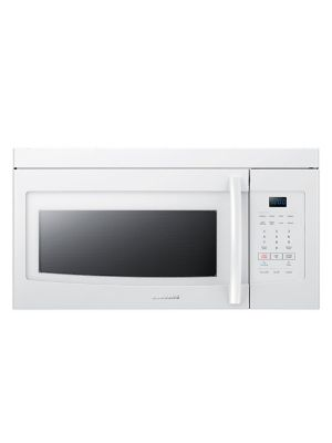 ME16K3000AW/AC 1.6 cu. ft. Over-the-Range Microwave photo