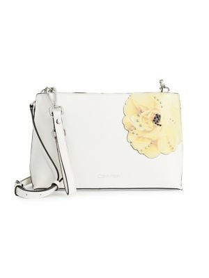 3c4bdcd68ea2 Women - Handbags   Wallets - Crossbody Bags - thebay.com