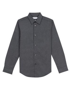 d0113ed8d Kids - Kids  Clothing - Dresswear - Boys - thebay.com