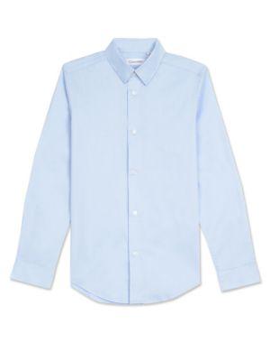 64af04273675 Kids - Kids  Clothing - Boys - Boys (8-20) - thebay.com