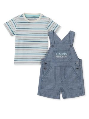 Kids - Kids  Clothing - Baby (0-24 Months) - thebay.com 66ecd7d38