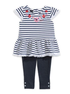 01b6262a3 Kids - Kids  Clothing - Baby (0-24 Months) - thebay.com