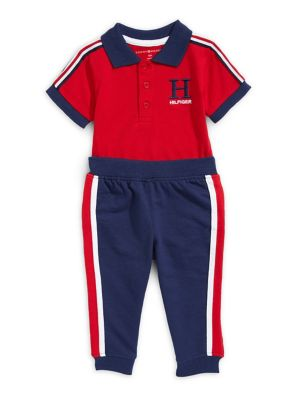 abe0d0477 Kids - Kids  Clothing - Baby (0-24 Months) - thebay.com