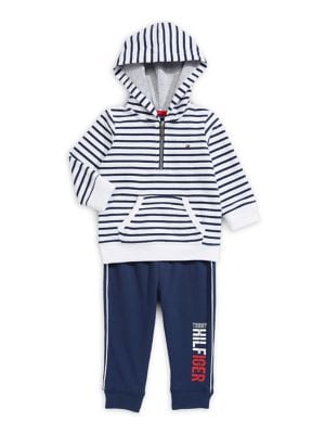 Product image. QUICK VIEW. Tommy Hilfiger 0e6911b2b8c7
