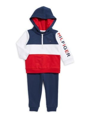 17bf6cacc Kids - Kids  Clothing - Baby (0-24 Months) - thebay.com