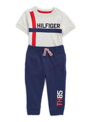 8cf3f3907f Kids - Kids  Clothing - Baby (0-24 Months) - thebay.com